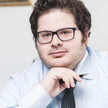 Avvocato Andrea Musella